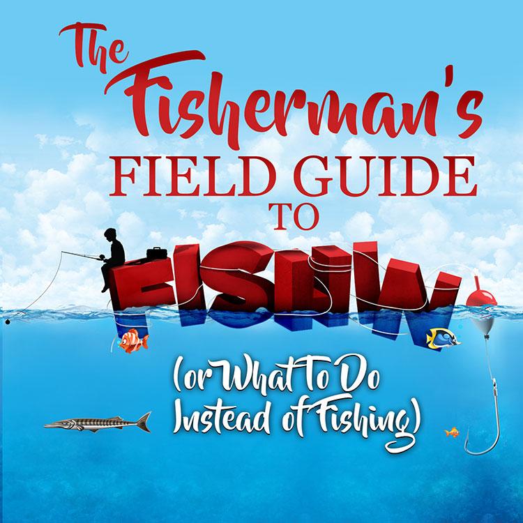 Fisherman's-Field-Guide