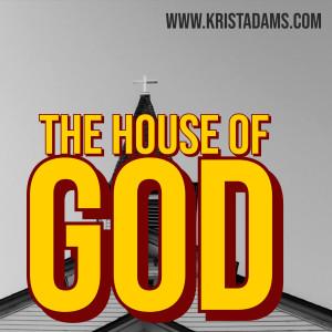 house of God